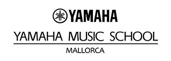 YMS Mallorca