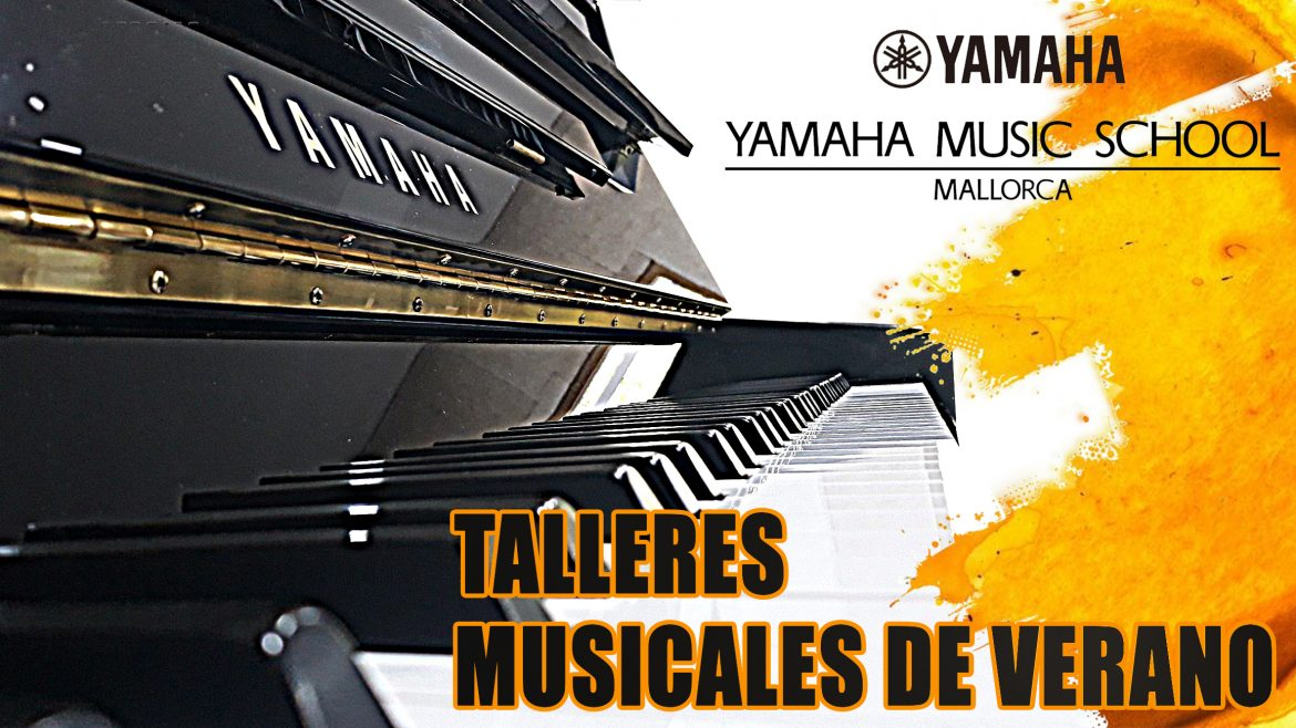 yms- talleres 2018