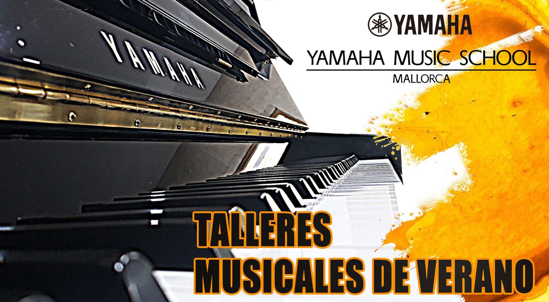 yms- talleres 2018